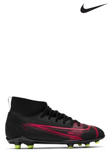 Nike Mercurial Superfly 8 Club MG Football Boots