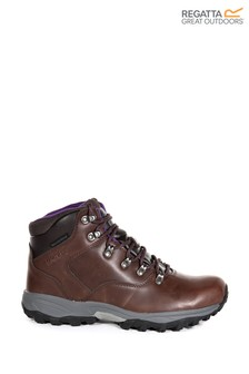 Regatta Lady Bainsford Boots