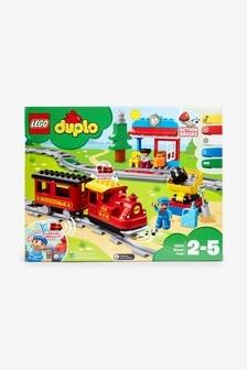 LEGO® DUPLO® Steam Train 10874