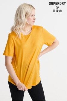Superdry Edit Premium T-Shirt