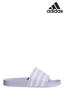 adidas Adilette Lite Slides