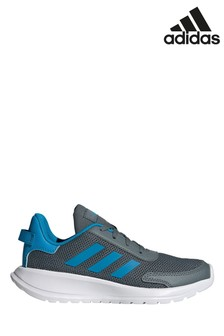 adidas Tensaur Run Junior & Youth Trainers