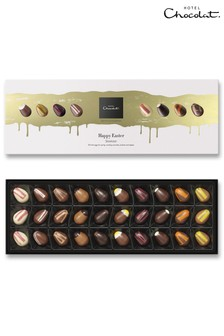Easter Sleekster by Hotel Chocolat
