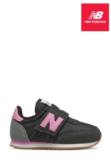 New Balance 720 Infant Trainers