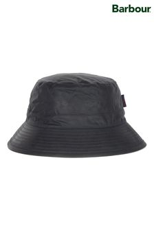 Barbour® Wax Sports Bucket Hat