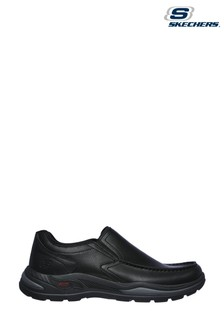Skechers® Ach Fit Motley Hust Pumps