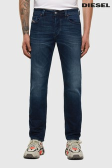 Diesel® Larkee Beex Tapered Fit Jeans