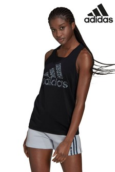 adidas You For You Vest