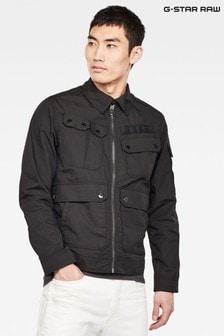 G-Star Airblaze Jacket