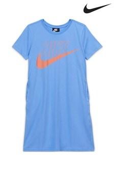 Nike Futura Dress