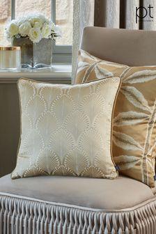 Prestigious Textiles Satinwood Boudoir Feather Cushion