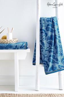 Helena Springfield Paloma Towels