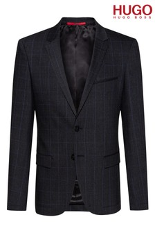 HUGO Anfred Suit Jacket