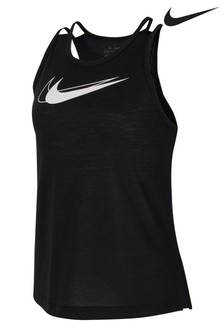 Nike Trophy Tank Top