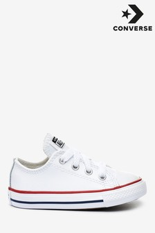 Converse Chuck Taylor Infant Trainers