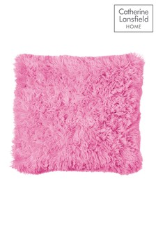 So Soft Cuddly Cushion by Catherine Lansfield