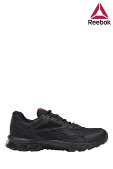 Reebok Trail Black Ridgerider 5 Gortex Trainers