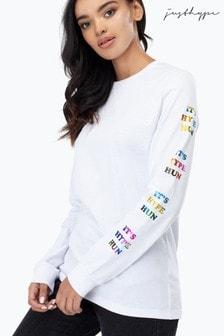 Hype. Hun Women's T-Shirt