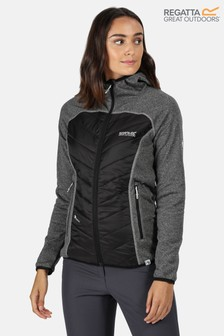 Regatta Women's Andreson IV Baffle Jacket