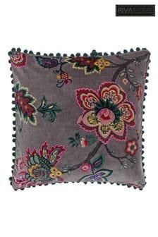 Palampur Cushion by Riva Home