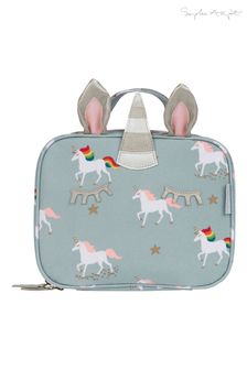 Sophie Allport Unicorn Lunch Bag