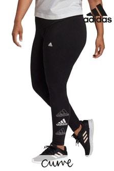 adidas Curve Essentials Leggings