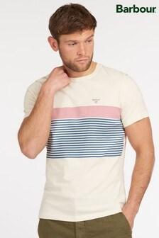 Barbour Braeside Stripe T-Shirt