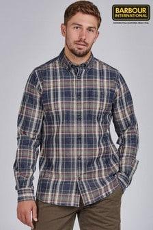 Barbour® International Steve McQueen™ Beck Shirt