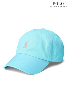 Polo Ralph Lauren Polo Cap