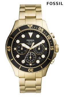 Fossil FB03 Chronograph Watch