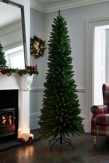 Forest Pine 7ft Christmas Tree
