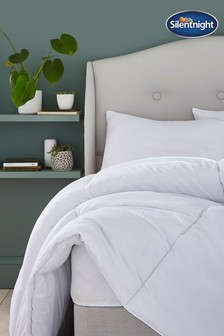 Anti Allergy 7.5 Tog Duvet by Silentnight