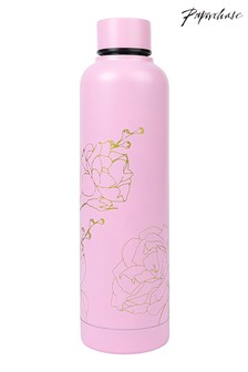 Paperchase Water Bottle
