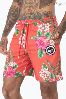 Hype. Hawaii Men's Swim Shorts