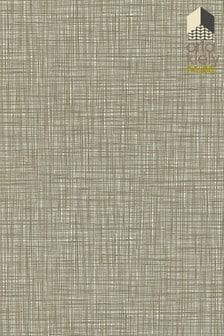 Orla Kiely Scribble Wallpaper