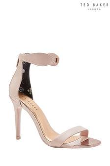 Womens Ted Baker Sandals | Ted Baker