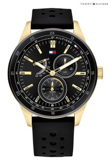 Tommy Hilfiger Mens Watch