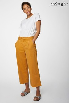 Thought Camel Justina Trousers