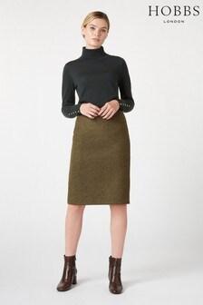 Hobbs Green Linda Skirt