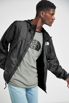 The North Face® Hydrenaline Jacket