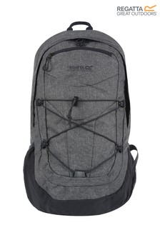 Regatta Grey Atholl II 35L Backpack