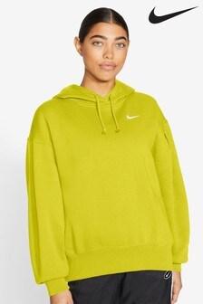 Nike Trend Fleece Pullover Hoody