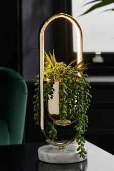 Sky Garden Table Lamp