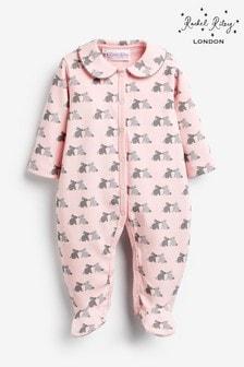 Rachel Riley Bunny Babygrow