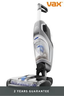Vax OnePWR Glide Cordless Hardfloor Cleaner Vacuum