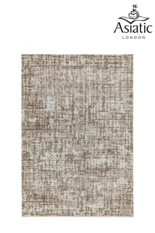 Dream Rug by Asiatic Rugs