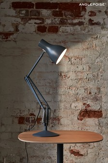 Anglepoise Original 75 Desk Lamp
