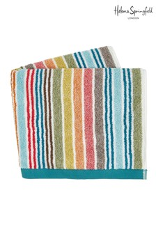 Helena Springfield Macaw Towels