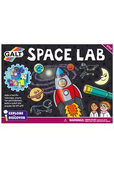 Galt Toys Space Lab