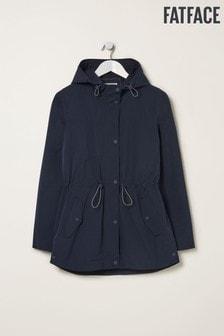 FatFace Primrose Jacket